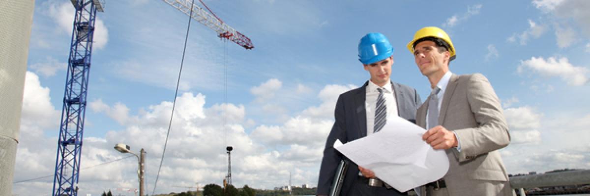 """Un nuovo modo di pensare la sicurezza nei cantieri temporanei e mobili. Il PSC e la figura del """"coordinatore"""""""