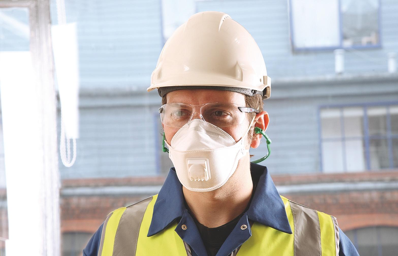 La sicurezza dei cantieri temporanei e mobili ai tempi del COVID-19