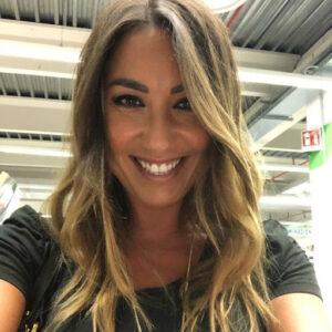 Alessandra Abbate by Notiziario Sicurezza