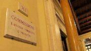Commissione monocamerale d'inchiesta